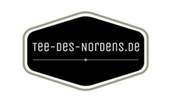 Tee-des-nordens.de-Logo